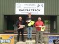 Sports GT A final podium