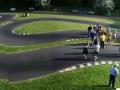 halifax-track-web